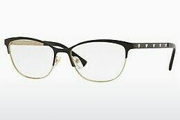 90a31c6f4 Comprar Versace online a preços acessíveis