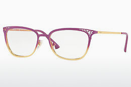 Comprar óculos online a preços acessíveis (22 203 artigos) 9e9f9115e3