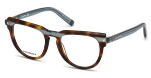 Dsquared DQ5251 A56