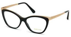 Tom Ford FT5374 001