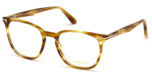 Tom Ford FT5506 047