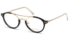 Tom Ford FT5515 001