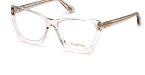 Tom Ford FT5520 045
