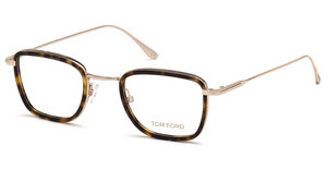Tom Ford FT5522 052