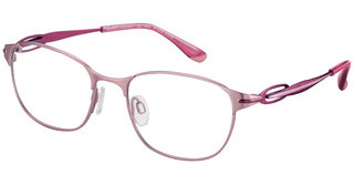 Charmant CH10610 PK pink