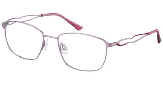 Charmant CH12167 PK pink