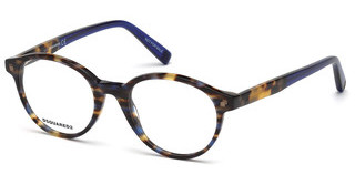 Dsquared DQ5227 055