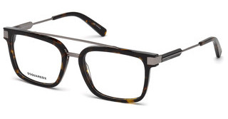 Dsquared DQ5262 052