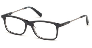 Dsquared DQ5278 020 grau