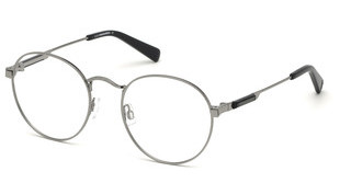 Dsquared DQ5283 014