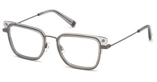 Dsquared DQ5291 020 grau