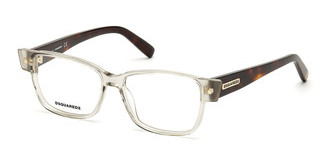 Dsquared DQ5301 020 grau