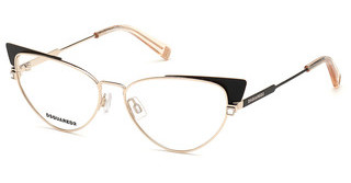 Dsquared DQ5304 033