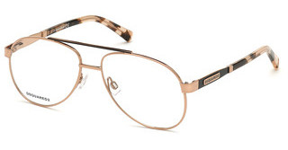 Dsquared DQ5308 033