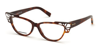 Dsquared DQ5310 052