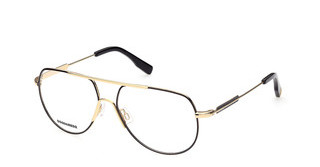 Dsquared DQ5315 030