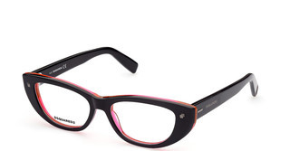 Dsquared DQ5318 005