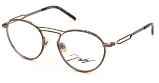 JB by Jerome Boateng JBF133 3 copper