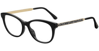 Jimmy Choo JC202 807