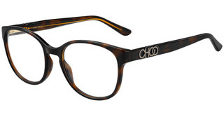Jimmy Choo JC240 086
