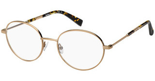 Max Mara MM 1329 DDB GOLD COPP