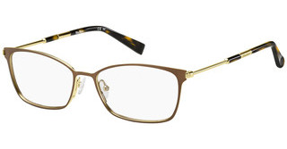 Max Mara MM 1350 4IN