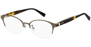 Max Mara MM 1362/F 4IN