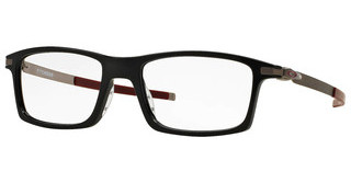 Oakley OX8050 805005 POLISHED BLACK