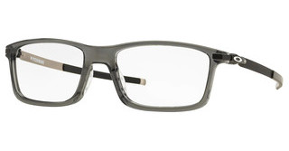 Oakley OX8050 805006 GREY SMOKE