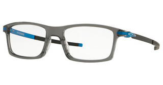 Oakley OX8050 805012 POLISHED GREY SMOKE