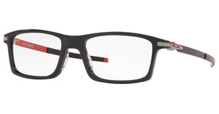 Oakley OX8050 805015 BLACK INK