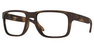 Oakley OX8156 815602 MATTE BROWN TORTOISE
