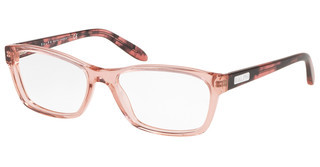 Ralph RA7039 5853 DARK TRANSPARENT PINK
