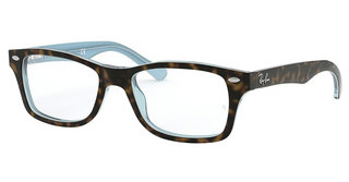 Ray-Ban Junior RY1531 3701