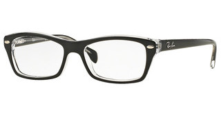 Ray-Ban Junior RY1550 3529