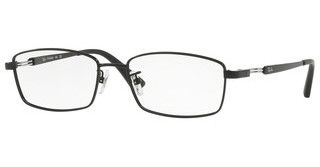 Ray-Ban RX8745D 1074