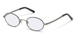 Rocco by Rodenstock RR214 A A