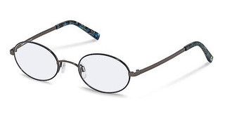 Rocco by Rodenstock RR214 C C