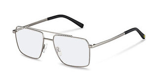 Rocco by Rodenstock RR218 A A