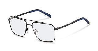 Rocco by Rodenstock RR218 C C