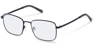 Rocco by Rodenstock RR221 C dark blue