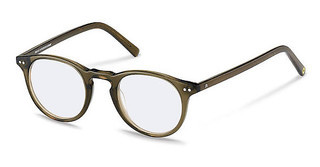 Rocco by Rodenstock RR412 G olive green