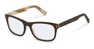 Rocco by Rodenstock RR420 I I