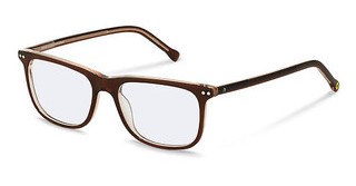 Rocco by Rodenstock RR433 D