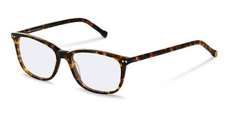 Rocco by Rodenstock RR434 B