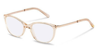 Rocco by Rodenstock RR446 B apricot, rose gold