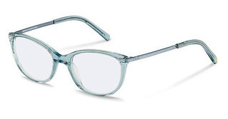 Rocco by Rodenstock RR446 D blue, blue grey