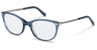 Rocco by Rodenstock RR446 F F