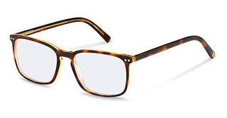 Rocco by Rodenstock RR448 B B