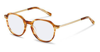 Rocco by Rodenstock RR461 B B